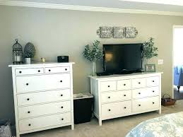 ikea hemnes dresser dresser creative s projects for the home and instruction manual ikea hemnes wardrobe ikea hemnes dresser