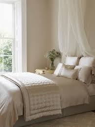 Beds Without Headboard Luxury Beds Without Headboards Ideas 34 For Your Diy  Headboard