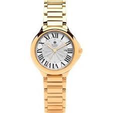 <b>Женские часы Royal London</b>. Продажа английских, наручных ...