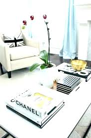 vogue coffee table book best coffee table books vogue book apple vogue fashion