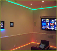 floor lighting led. Led Floor Strip Lights Lighting T