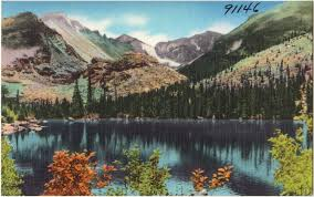 Image result for colorado