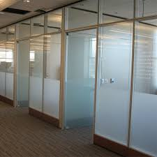 office cubicle door. Office Cubicle Door, Door Suppliers And Manufacturers At Alibaba.com G