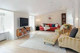 Which area rug is the best for your room Interior Designing Ideas