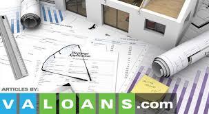 Va Funding Fee Chart 2013 Va Loan Funding Fees And Tax Deductions