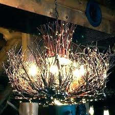 outdoor led hanging chandelier large chandeliers rustic pendant lighting pottery barn cryst