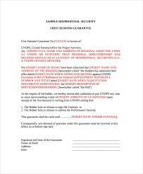 Sample Bid Proposal Template Free 13 Bid Proposal Examples In Pdf Google Docs Pages