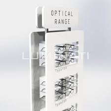 Pegboard Display Stands Uk 100 Best Optician Glasses Displays Images On Pinterest Optician 55