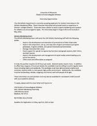 ielts writing essay topics answers book report worksheet custom dissertation conclusion writing service for mba custom dissertation writing help united kingdom blogger custom dissertation