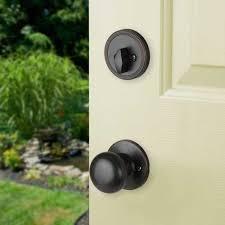 antique bronze door knobs. Lovely Antique Bronze Door Knobs With Tahoe Aged Oil Rubbed Hardware Locks Ebay