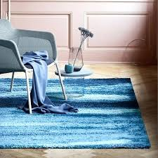 ikea area rugs blue patterned rug paired with grey chair and small side table ikea rugs