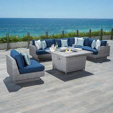 patio furniture sets costco. Outdoor Fire Pits Chat Sets Costco Patio Furniture With Pit Patio Furniture Sets Costco T