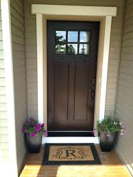 door frame replacement. Exterior Door Replacements Frame Replacement Cost Front Repair Mastercraft U
