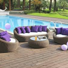 Wicker And Rattan Furniture For Outdoor U2013 The Smarter Selection Of Rattan Furniture Outdoor