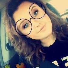 Ivy Lyons (@IvyIvylyons10) | Twitter