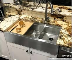 we service complex and simple stainless steel projects efficiently with the highest attention custom countertops portland