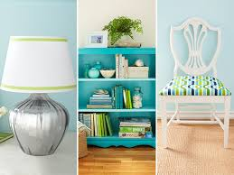 diy furniture makeover ideas. that old dining room chair dusty bookcase lifeless lamp they each diy furniture makeover ideas a