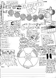 Elements of Art - Worksheet | Worksheets, Printable art and High ...