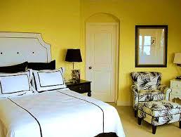 bedroomappealing geometric furniture bright yellow bedroom ideas. Bathroom : Splendid Yellow And White Bedroom Ideas Home Attractive Bedroomappealing Geometric Furniture Bright G