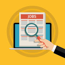 examining various jobs ads can help you explore your career essay