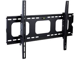 Low profile tv wall mount Tilting Mountit Heavyduty Tilting Locking Low Profile Tv Wall Mount Mi303b The Brick Mountit Heavyduty Tilting Locking Low Profile Tv Wall Mount Mi