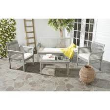 outdoor patio casual seating sets. $1,999.99 monte cristo 5-piece patio deep seating set | outdoor pinterest patios and decorating casual sets