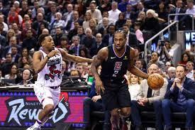 NBA free agency predictions 2021: Where ...