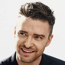 Has there been a better follicular rags to riches story than justin timberlake? Best Justin Timberlake Haircuts Hairstyles 2021 Guide