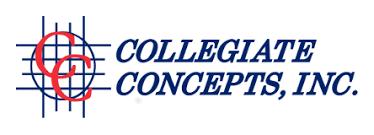 Collegiate Concepts Inc