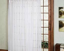 patio wood glass door used sliding glass doors for anderson