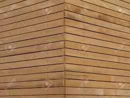 Piastrella In Legno Per Esterni : Piastrelle per esterni texture gres porcellanato interni ed