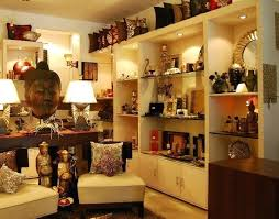 buy exclusive home decor online india home design decorating