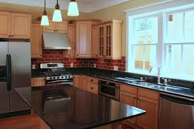 Home Improvement Kitchen Kitchen Remodeling Archives Pinckney Home Improvement