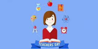 teacher s day english essay for students and children class  शिक्षक दिवस हिंदी निबंध