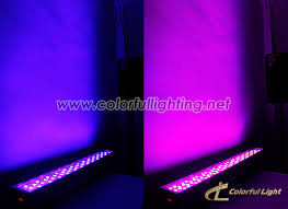 wall lighting effects. Effects Of 144 X 1W Waterproof LED Wall Washer Light Lighting