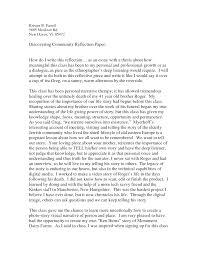 resume model paper sample customer service resume resume model paper rsum reflective essay nursing online help reflective essay writing examples