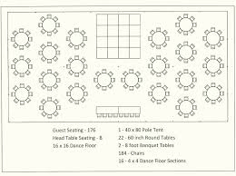 029 template ideas free seating chart printable wedding unique reception fascinating for round tables teachers 868