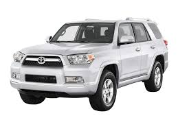 2014 Toyota 4Runner   Sale Prices Paid   Car Reviews, Recalls ...