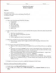 Ut Austin Resume Template Mccombs Resume Template 100 Mla Writing An Essay In Format 100 Sample 99