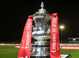 All fixtures premier league women's super league carabao cup fa cup championship league one league two bundesliga serie a la liga ligue 1. Fa Cup Fifth Round Chelsea Vs Liverpool And Derby Vs Manchester United Selected As Tv Fixtures The Independent The Independent