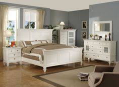 white queen bedroom furniture set. Queen Bedroom Sets For Cheap White Furniture Throughout Set Pinterest