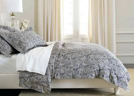 large size of bedding red and grey duvet cover blue paisley sheet set queen bed sheets