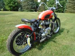 triumph bonneville in michigan for sale used motorcycles on