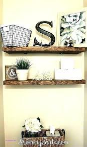 shelving ideas living room floating shelves bedroom floating shelves ideas living room wall decorating bedroom for