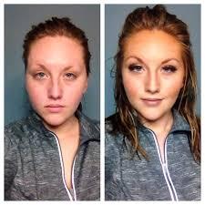 80336f9e1b14eaecb1e82c67edabac39 contouring fair skin 1000 images about makeup