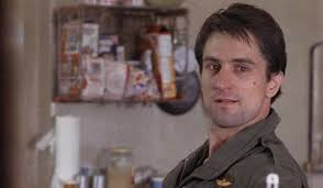 Taxi Driver Quotes Classy Stranger Than Fiction 48 Famous Movie Quotes Taxi Driver