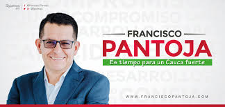 Francisco Pantoja - Photos   Facebook