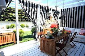 ikea outdoor curtains outdoor curtains outdoor furniture reviews black and white ikea sheer outdoor curtains
