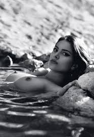 418 best black and white nude images on Pinterest