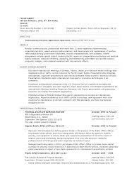 Operation Specialist Resume Data Entry Resume Example Bookstore 271382 Operation  Specialist Resumehtml